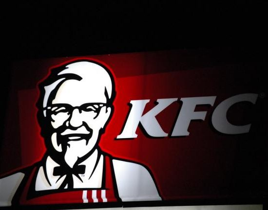 Appeal won for KFC Whiteley