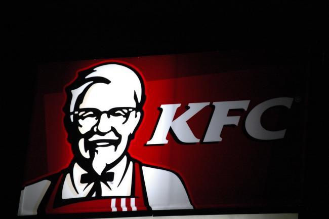 Appeal won for KFC Whiteley